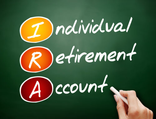 What is a Prohibited Investment in an IRA?