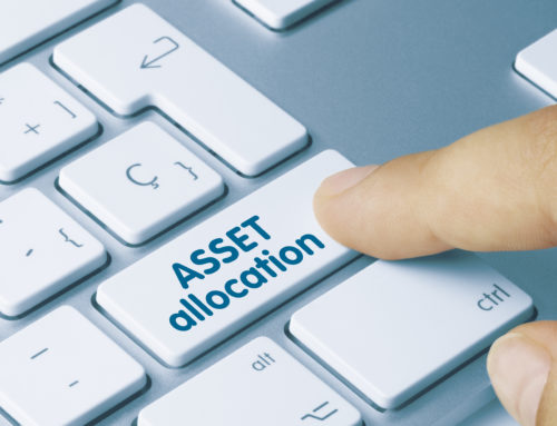 401k Asset Allocation Strategies