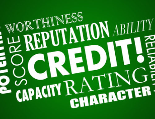 Credit Score Information Frequently Asked Questions and Answers