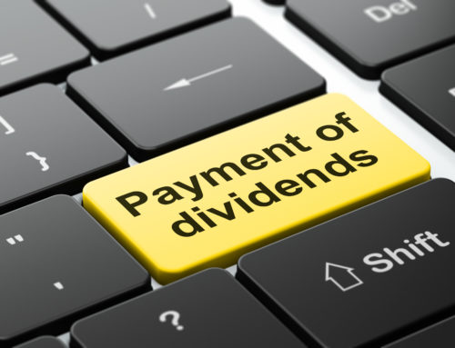 Do I Need Dividends in My Retirement Portfolio?