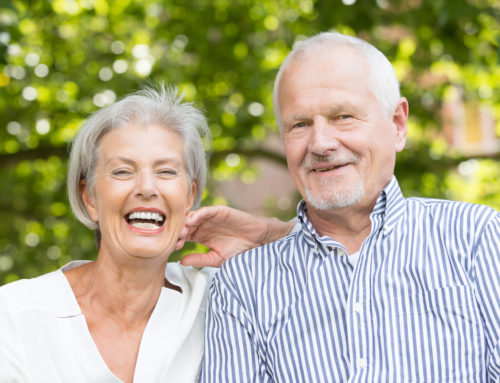 Retirement Planning for Singles And Unmarried Couples