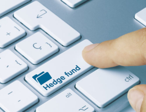 Hedge Funds: Pros and Cons.