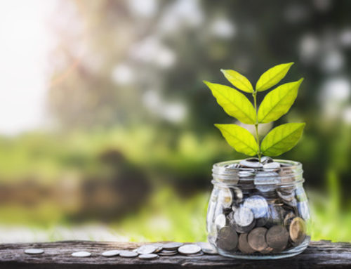 Winning Investment Strategy