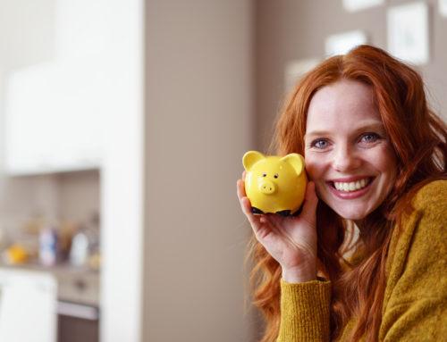 Make Sure Your Savings Outlast You