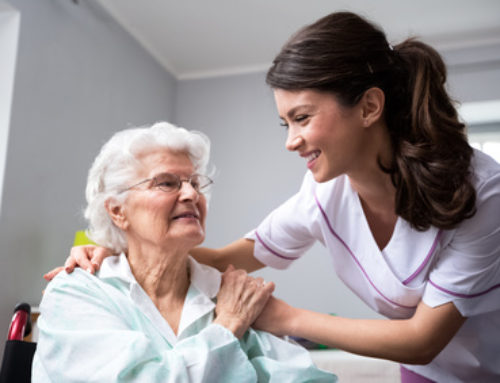 Know Your Annuity Contract: Nursing Home Waiver