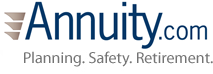Annuity.com Sticky Logo