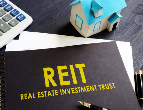 Introduction to REITs