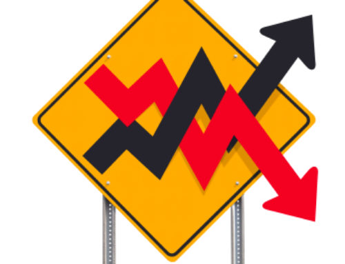 Volatility, Information, The Stock Market and Annuities