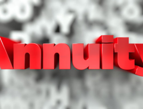 A Comprehensive Guide To Annuities And Annuity Investing