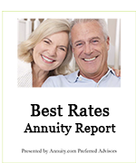 Best Annuity Choice Report