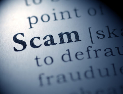 Top 4 Annuity Scams – Here's What to Look For To Protect Yourself