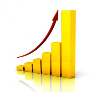 Annuity sales are rising