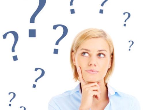Should I Buy Long Term Care Insurance?