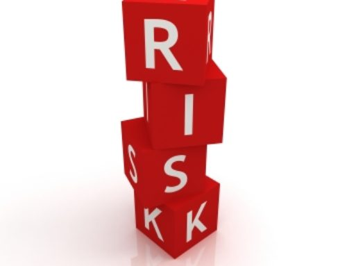 Do You Know And Understand Your Risk Tolerance