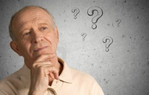 Confused About Variable Annuities