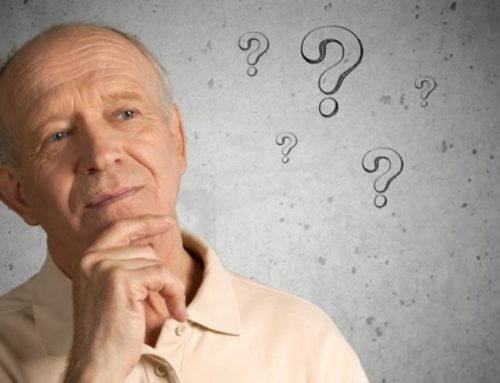 Insider's Guide To Variable Annuities