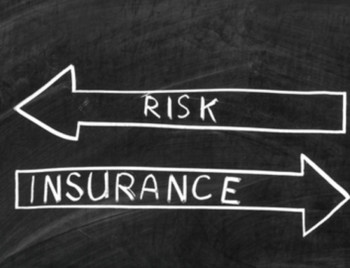 Insuring Your Risk At Retirement