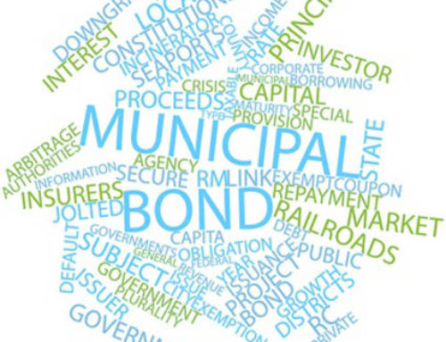 Municipal Bonds, Know Their Secrets Before Investing