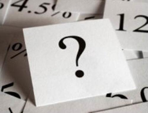 The Retirement Question