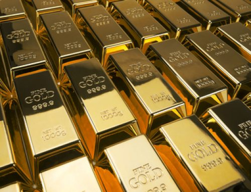 Should You Invest In Gold? Consider These Pros and Cons