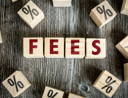 Don't Let Extreme Fees Ruin Your Retirement