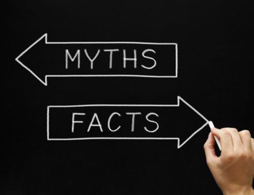 4 Common Myths about Annuities