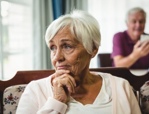 The Dreaded Four Fears Of Retirement Planning