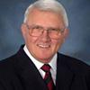Bill Broich