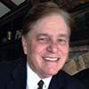 Rick J. Hahn