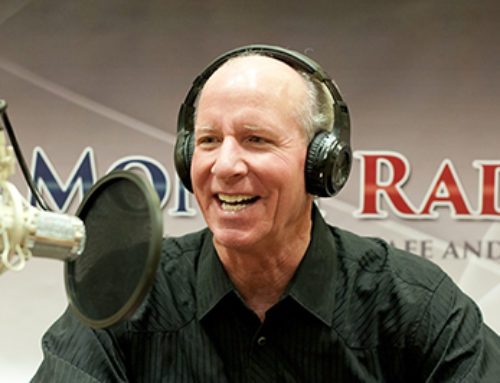 Neil Henry Safe Money And Income Radio Show