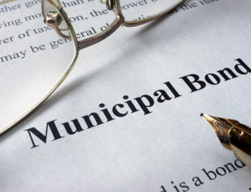 Three Things To Know Before Buying Municipal Bond Insurance