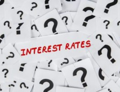 What Interest Rate Do Bonds Pay?