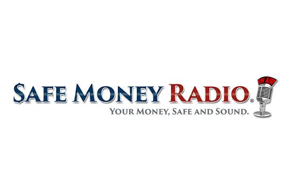 safe money radio
