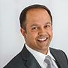 Ashok Ramji, CFP® ChFC® CLU®