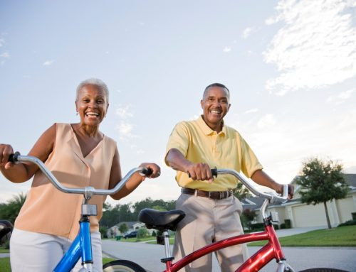 Why Market Draw Downs Slash Total Retirement Dollars