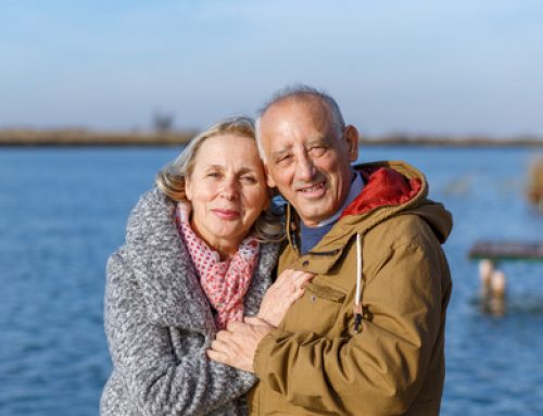 Should An Annuity Be A Part of Your Retirement Portfolio?