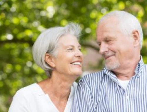 A Life Insurance Policy Is An Asset You Can Sell