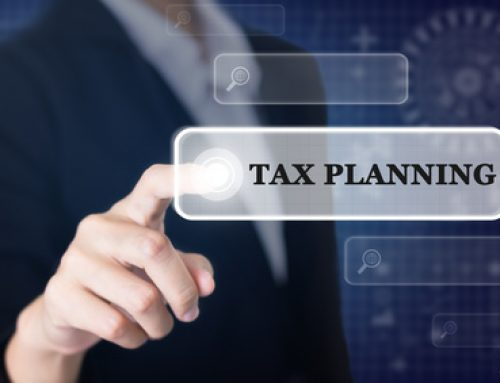 Management Of Annuity Taxation