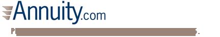 Annuity.com Logo