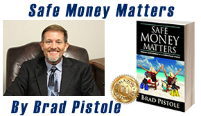safe-money-matters