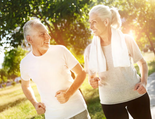 Is There An Ideal Age To Purchase An Annuity?