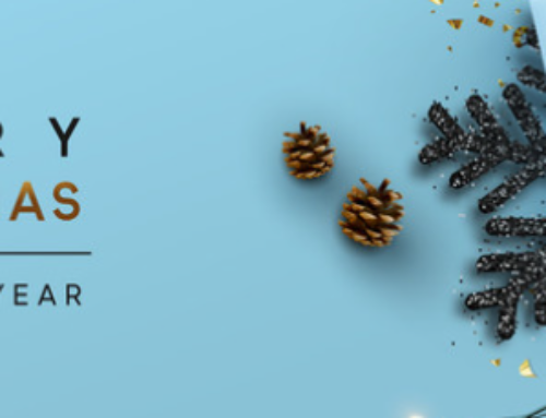 A Christmas Card From Your Registered Investment Advisor