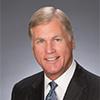 Tim Davis, CLU, CEBS