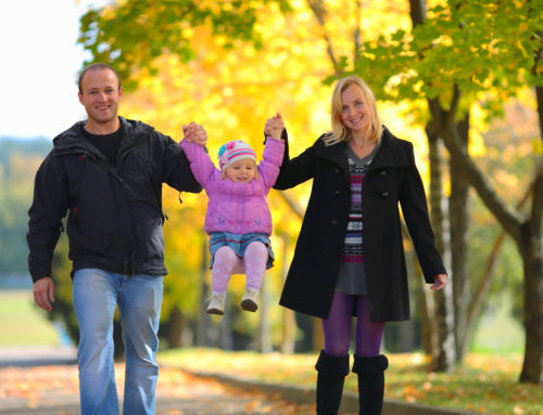 Life Insurance Plans and Options: The Basics