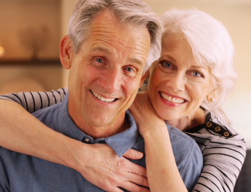 How To Secure Guaranteed Retirement Income In A Volatile And Chaotic World