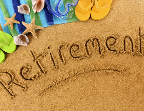Does Your Pension Fund Help You Meet Life's Unexpected Demands