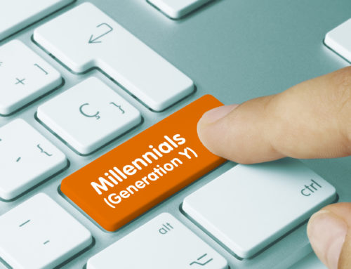 The Millennial Generation Could Damage Retirement Planning