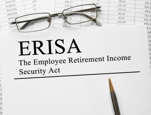 Self Direct Your Individual Retirement Account To Match Your Goals