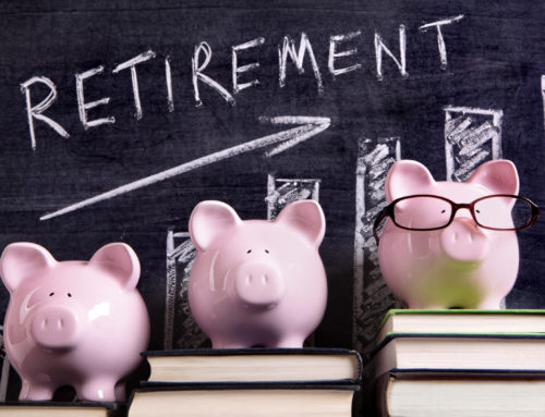 The Rule of 752: Use It To Change Your Spending Habits For A Prosperous Retirement