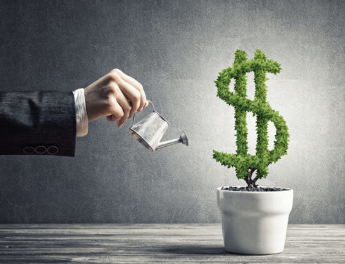 Retirees Should Invest In A Fixed Indexed Annuity